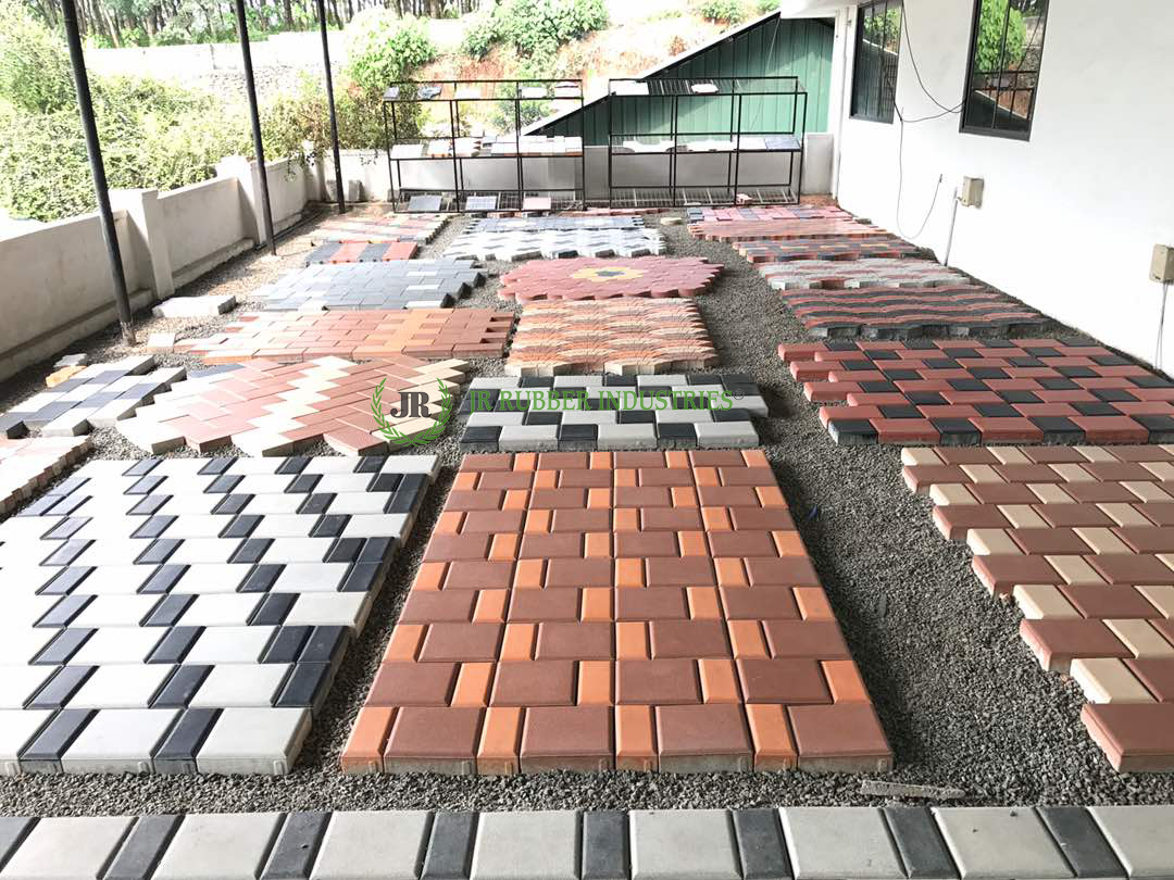 Do's And Don'ts Of Paver Blocks Installation